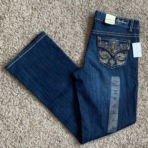 Best 25 Deals For Royal Premium Jeans Poshmark